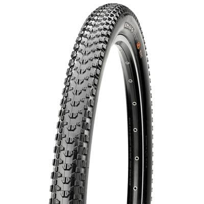 Maxxis Ikon Tire 29 X 2.20 Black Exc/3C/Exo Folding