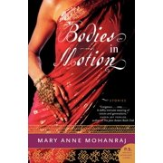 Bodies in Motion: Stories (Paperback)