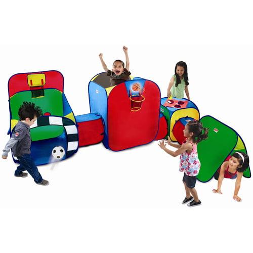 Playhut Super Playground