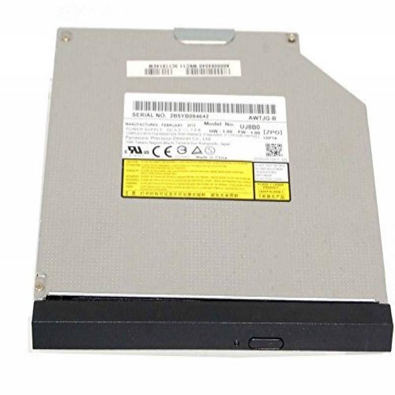 TSST Toshiba Satellite L755 L755D SATA DVD-RW Burner Writ...