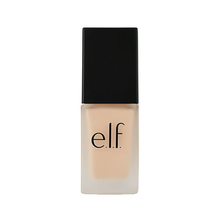 - e.l.f. Flawless Finish Foundation, Sand