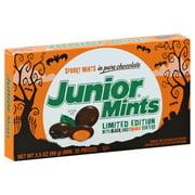 Spark Junior Mints Halloween Theater Box