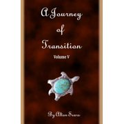 Journey of Transition Volume 5 - eBook