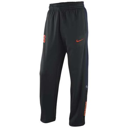 Nike Syracuse Orange Basketball Performance Pant