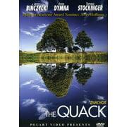 The Quack (DVD)