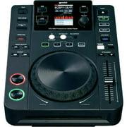 CDJ-650 Tabletop DJ CD/MP3 Media Player