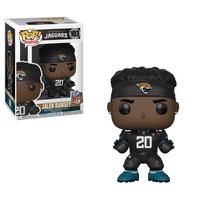 Funko POP NFL: Jaguars- Jalen Ramsey