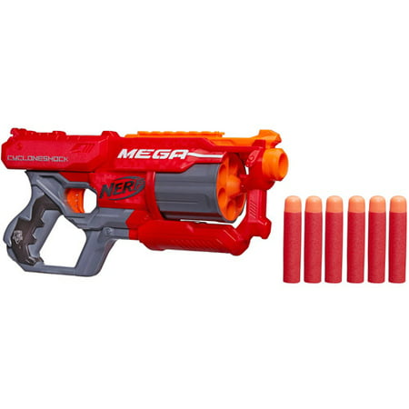 ... 20 Unique Nerf Gun Coloring Pages Nerf Gun Coloring Pages Elegant Recon  Cs 6 Nerf Wiki ...