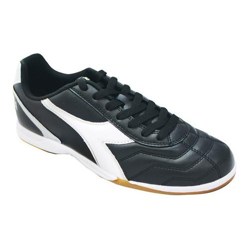 Men's Diadora Capitano Indoor Soccer Shoe