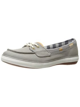 5e086d3609ad Product Image keds women s glimmer canvas fashion sneaker