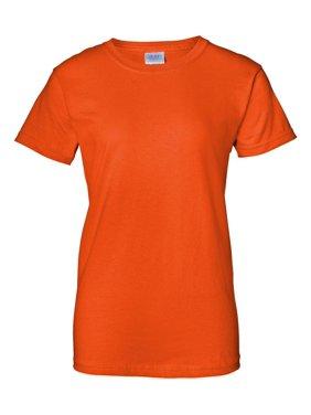 fc410dce4cd1e0 Product Image Gildan - Ultra Cotton Women's T-Shirt - 2000L