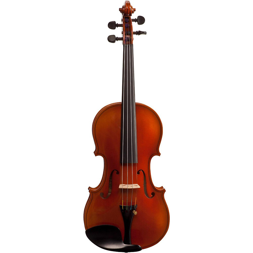 Bellafina Bavarian Series Viola Outfit 15.5 in. by Bellafina