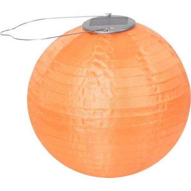 Allsop Home Garden 31585 Glow Solar, Allsop Home And Garden Solar Lantern
