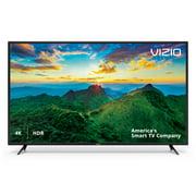 "Refurbished VIZIO 55"" Class D-Series 4K (2160P) Ultra HD HDR Smart LED TV"
