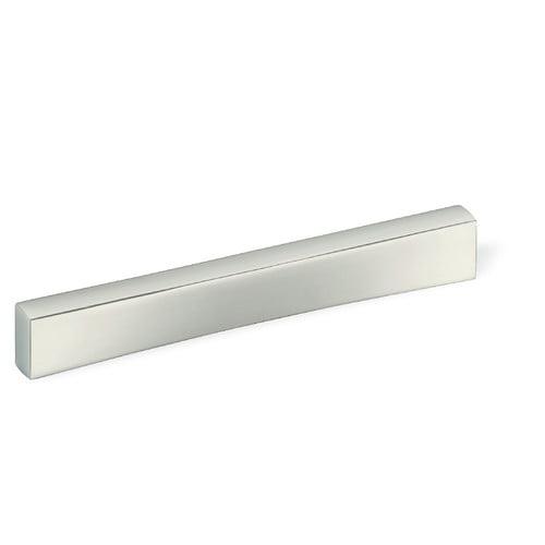 Schwinn Hardware Handle 5'' Center Bar Pull