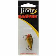 "Lindy Darter, 1-1/3"""