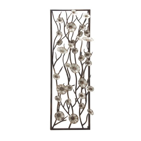 Creative Metal (Creative Styled Metal Wall Decorative )