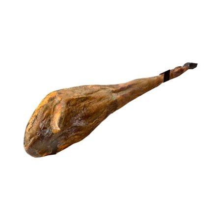 Iberico de Pura Bellota Ham Paleta (Shoulder), Bone In 10-16 Pounds