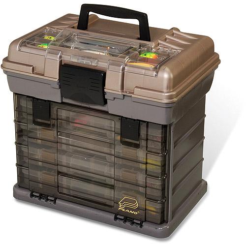 Plano Guide Series Drawer Box