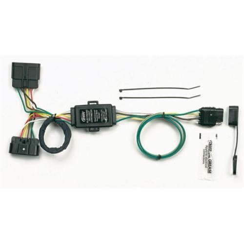 a5a62b03 51d2 4af8 9811 02f61044d406_1.081475d8e56f19c36d823416ec6f328e no 41165 hopkins wiring harness walmart com