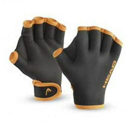 HEAD SWIMMING Swim Glove