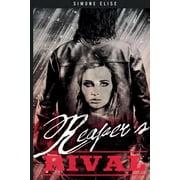 Satan's Sons MC Romance: Reaper's Rival (Paperback)