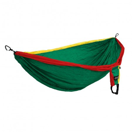 eagles nest outfitters - double deluxe hammock,