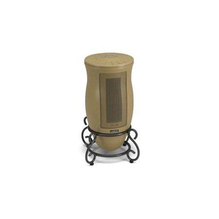 Laskos 6435 Designer Series Oscillating Ceramic Heater