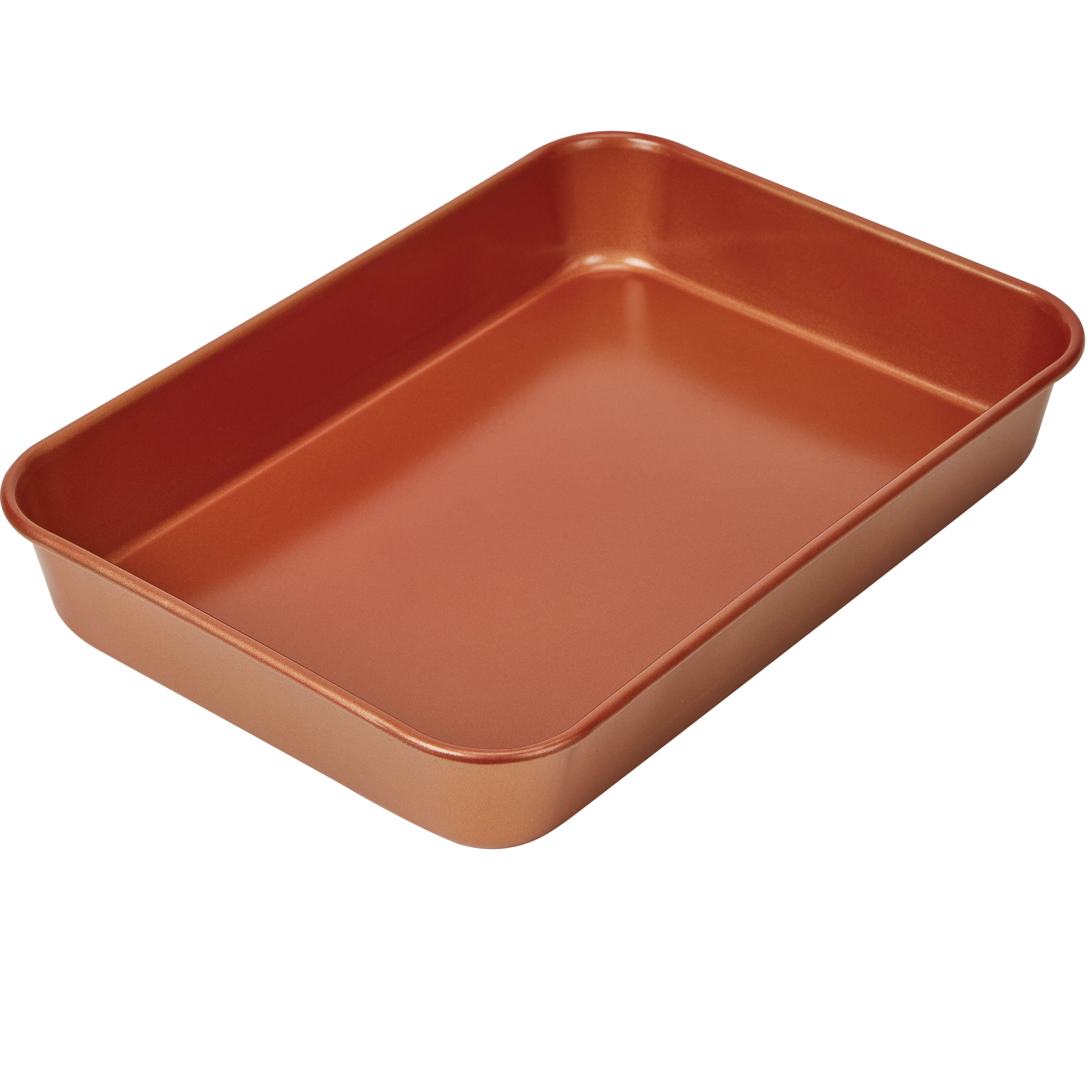 "Copper Chef 9"" x 13"" Cookie Sheet"