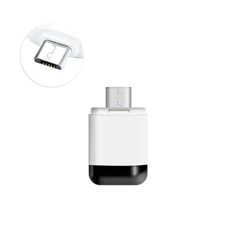Mobile Phone Remote Wireless Infrared Appliances Remote Control Adapter Android Interface - image 6 of 7