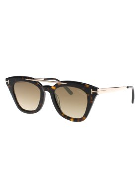 753ceaa8d75a0 Product Image Tom Ford Anna-02 TF575 52G
