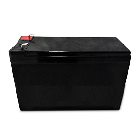 Excessups Apc Smart Ups Back Ups Rbc 17 Rbc17 Replacement Battery Catridge   17 Ups Battery Pack