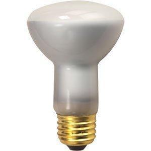Lava Lamp Replacement Light Bulb 100w Watt R Type R20 Medium