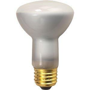 LAVA Lamp Replacement Light Bulb 100W Watt R Type R20 Medium