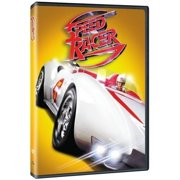 Speed Racer (Walmart Exclusive) by
