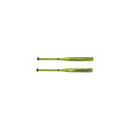 PortentG3 Fastpitch Softball Bat in Green (12 Drop - 29 in. L (17 oz.))