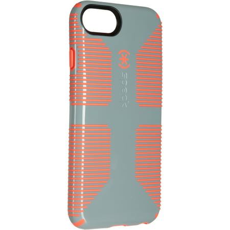 Speck CandyShell Grip Case for Apple iPhone 6/6S/7/8 ()