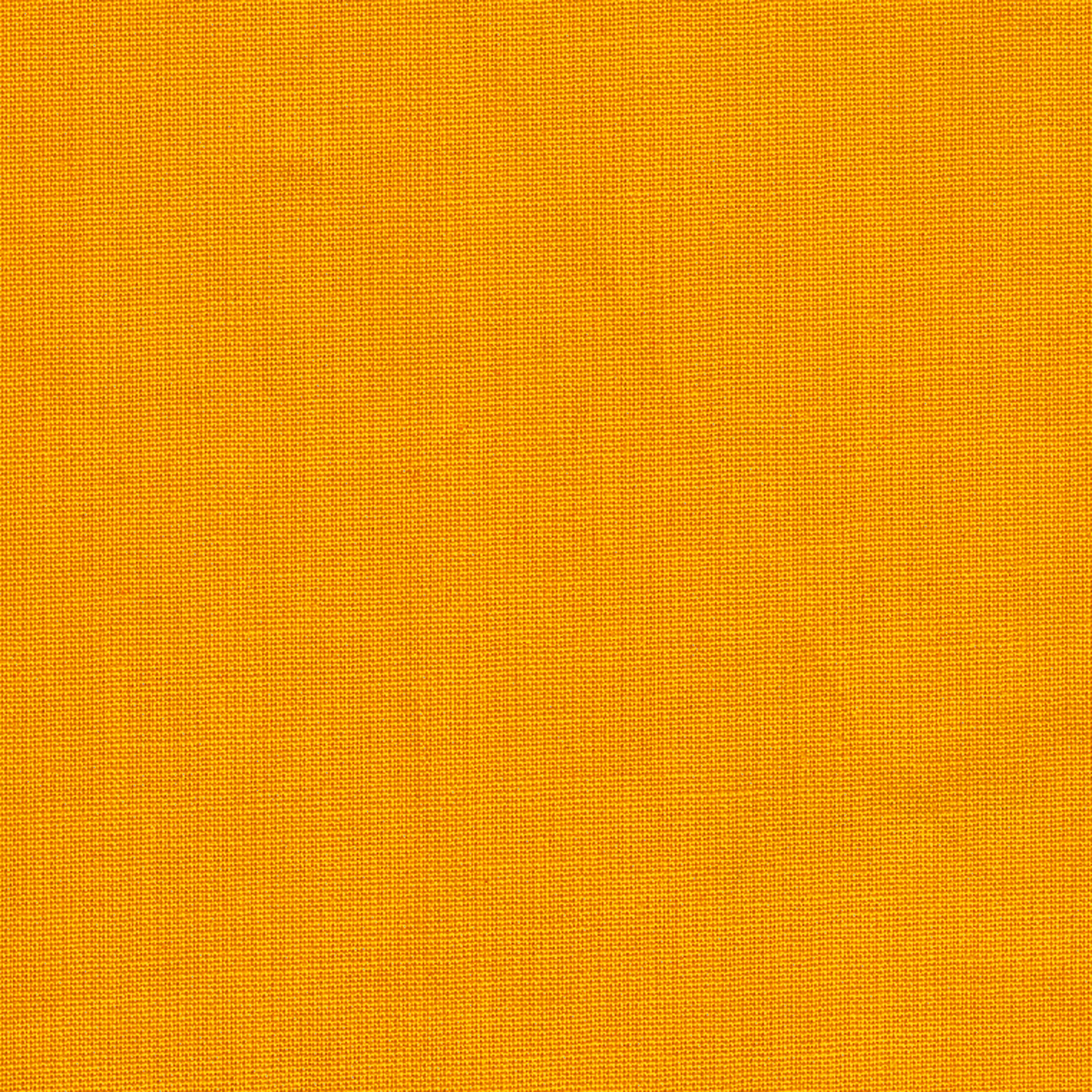 SHASON TEXTILE (3 Yards cut) 100% COTTON SOLID QUILTING FABRIC, DAFFODIL.