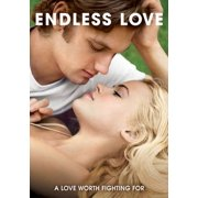 Endless Love (DVD) by Universal Studios Home Video