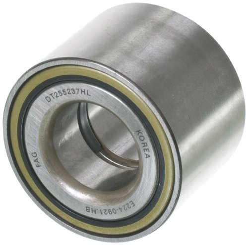 National 516012 Wheel Bearing