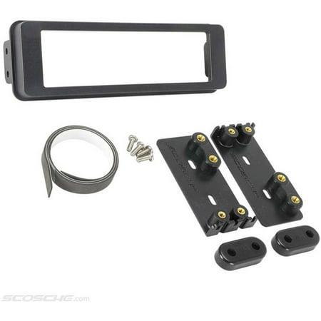 Scosche GM2000SW – 03+ GM CL2 Interface – BrickSeek