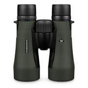 Best 10x50 Binoculars - Vortex Optics New 2016 Diamondback 10x50 Binocular Review