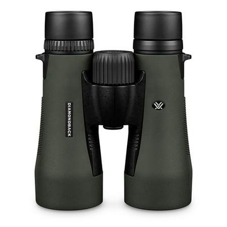 Vortex Diamondback 10x50 Roof Prism Binocular - (Best 10x50 Binoculars For Birding)