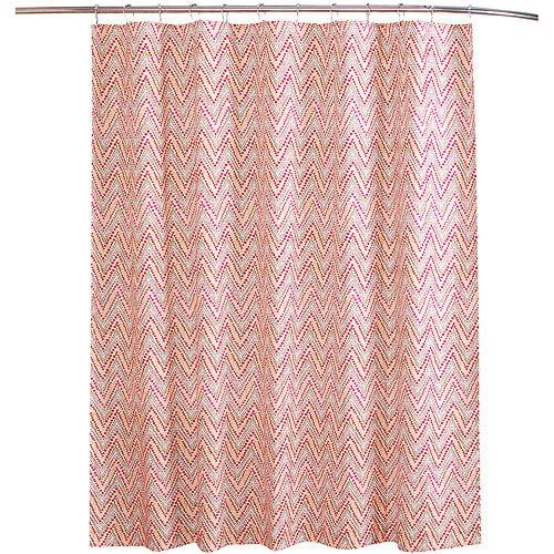 Shower Curtain Patterns Free Curtain Menzilperde Net