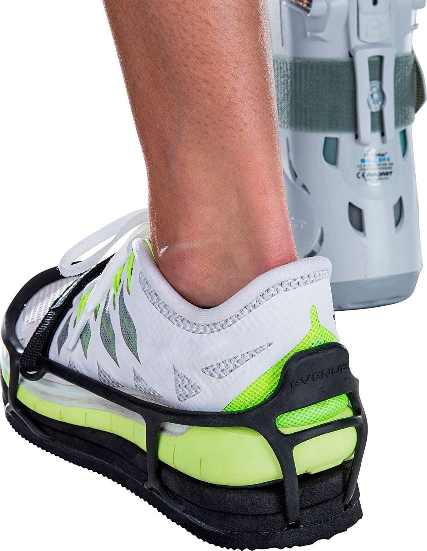 ProCare EvenUp Shoe Balancer, Medium