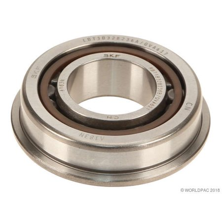 Genuine W0133-1919878 Manual Trans Input Shaft Bearing for Audi / Volkswagen