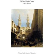 The New World of Islam - eBook