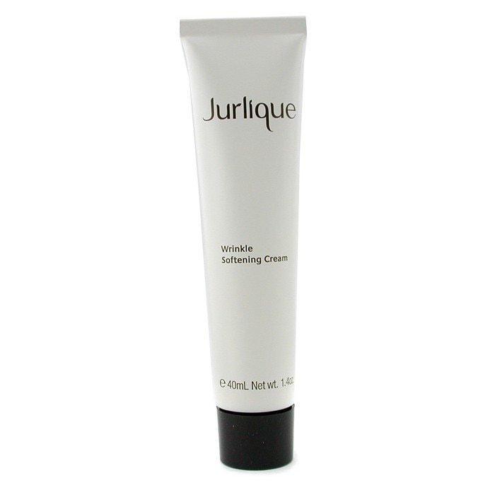 Jurlique Wrinkle Softening Cream 1.4 Ounce Daggett & Ramsdell Dark Circle Under Eye Treatment Cream by AB