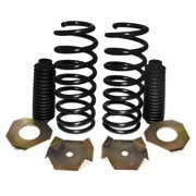 Unity Automotive 30-138000 Front Coil Spring Conversion Kit 1995-1996 Lincoln Continental