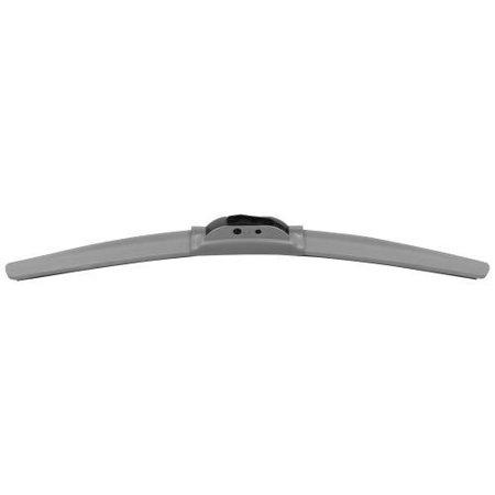 Colored Windshield Wipers, Best Grey 22inch Automotive Windshield Wiper